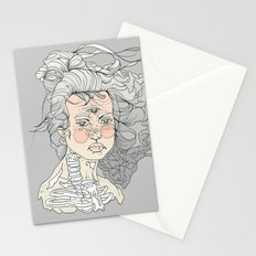 E3 Stationery Cards