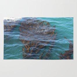 Kelp Rug