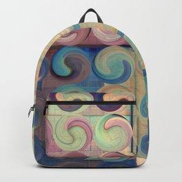 Arca Backpack
