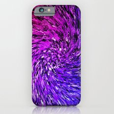 Twisted iPhone 6s Slim Case