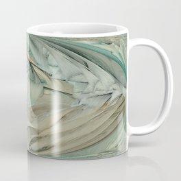 Gahga Coffee Mug