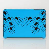 turtles iPad Cases featuring Turtles!!! by designx79