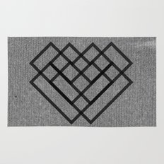 WELOVEHUMANS Rug
