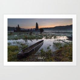 Bali Art Prints | Society6