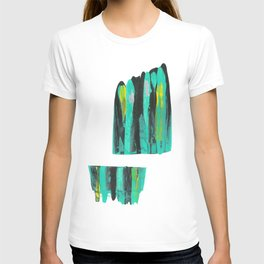 Leak T-shirt