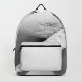 Under My Skin Backpack
