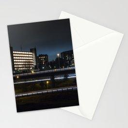 Rinkeby, Sweden Stationery Cards