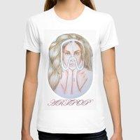 artpop T-shirts featuring ARTPOP by  Can Encin
