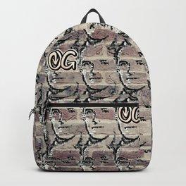 The Real OG Backpack