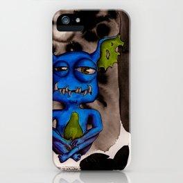 grem6 iPhone Case