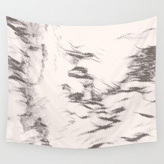 I See Beauty - Warm Black & White by silverpegasus
