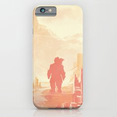 Dragon Age: Varric Slim Case iPhone 6s