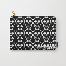 Catacomb Carry-All Pouch
