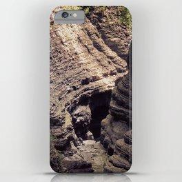 Watkins Glen  iPhone Case