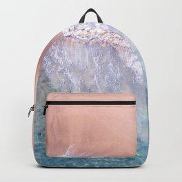 Coast 4 Backpack