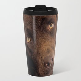 Benji Travel Mug