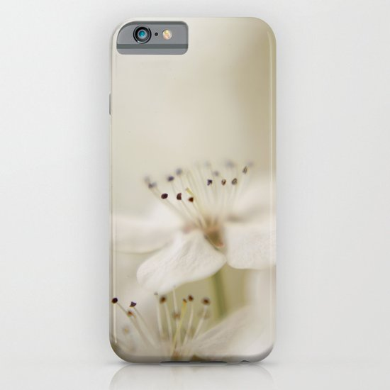 Soft iPhone & iPod Case