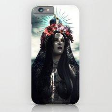 Madone iPhone 6s Slim Case
