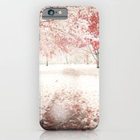 Unexpected Melody iPhone 6s Slim Case