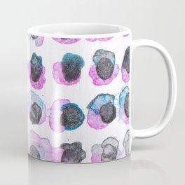 eights a crowd Coffee Mug