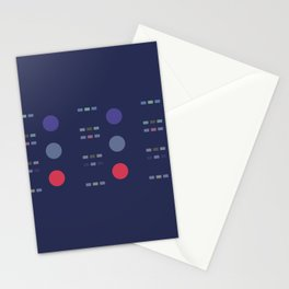 8 E=Chipup7 Stationery Cards