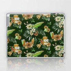 The Year 3000 Laptop & iPad Skin
