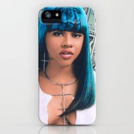 BBHMM iPhone Case