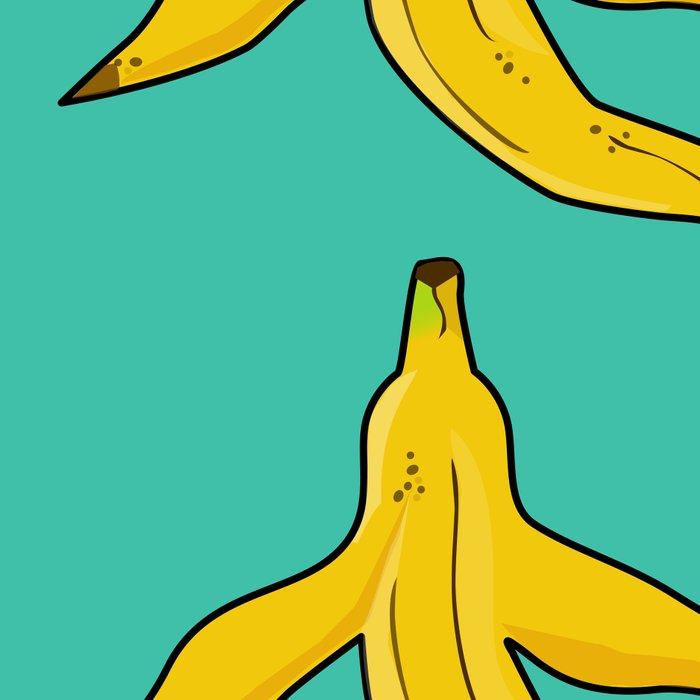 Bananas Leggings
