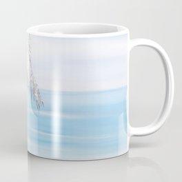 Sea View 270 Coffee Mug