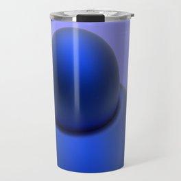 CropCirclesTen Travel Mug