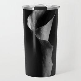 Calla #1 Travel Mug