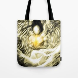 This Little Light of Mine V.2 Tote Bag
