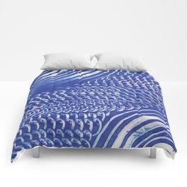 Gelli 3 Comforters