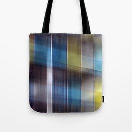 Facade Tote Bag