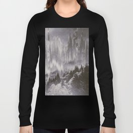 MŚTŸ Long Sleeve T-shirt