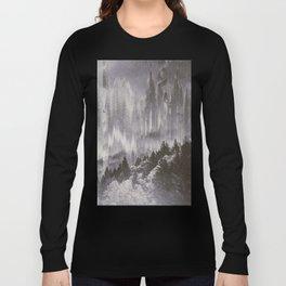 MŚTŸ Long Sleeve T-shirt