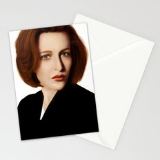 Scully Stationery Cards