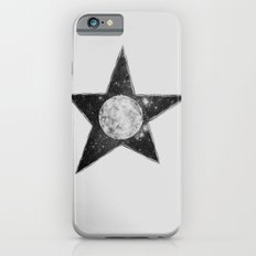 Moon & Star iPhone 6 Slim Case