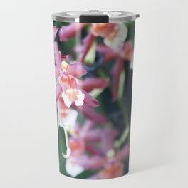 Longwood Gardens Orchid Extravaganza 63 Travel Mug