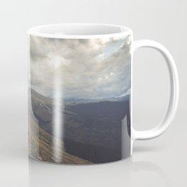 Moody Mt. Evans Coffee Mug