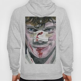 Alex DeLarge Hoody