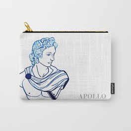 APOLLO Carry-All Pouch
