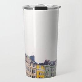 This is England Travel Mug