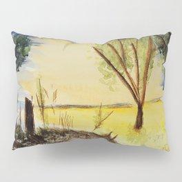 Summer 2017 Pillow Sham