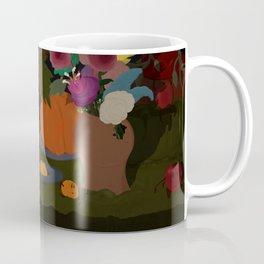 Not So Still Life #3 Coffee Mug