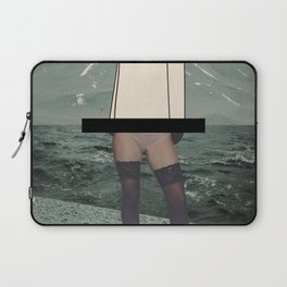 voilà Laptop Sleeve