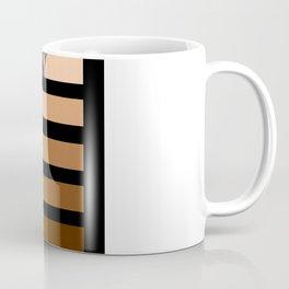 Beauty Has No Skin Tone Gift Coffee Mug