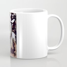 kanaky001 Coffee Mug