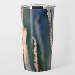 Bokehlicious Travel Mug