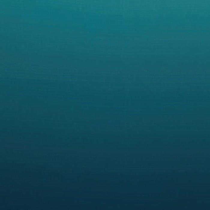 Underwater Leggings